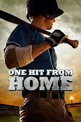 One Hit From Home Trailer