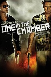 One in the Chamber Trailer