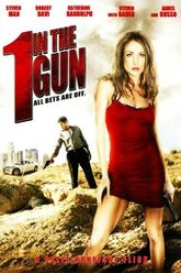 One in the Gun Trailer