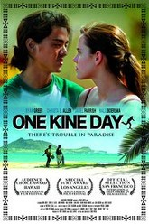 One Kine Day Trailer
