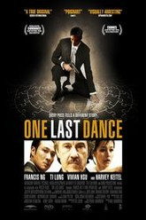 One Last Dance Trailer