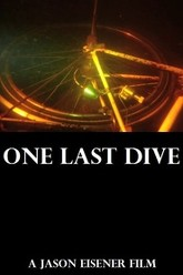 One Last Dive Trailer