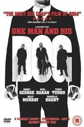 One Man and His Dog Trailer