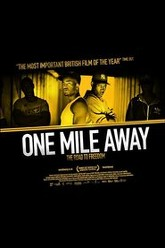 One Mile Away Trailer