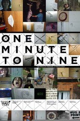 One Minute to Nine Trailer