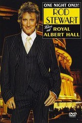 One Night Only! Rod Stewart Live at the Royal Albert Hall Trailer
