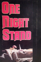 One Night Stand Trailer