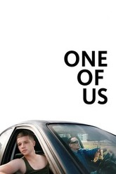 One of Us Trailer