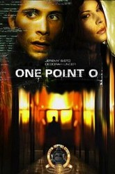 One Point O Trailer
