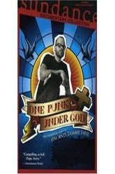 One Punk Under God: The Prodigal Son of Jim and Tammy Faye Trailer