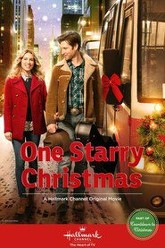 One Starry Christmas Trailer