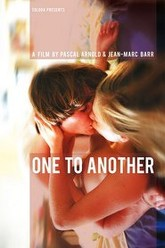 One to Another Trailer