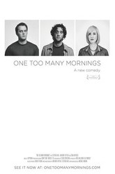 One Too Many Mornings Trailer
