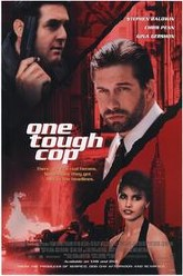 One Tough Cop Trailer
