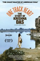 One Track Heart: The Story of Krishna Das Trailer