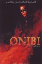 Onibi: The Fire Within Trailer