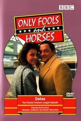 Only Fools and Horses - Dates Trailer