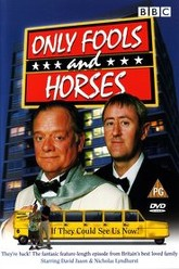 Only Fools and Horses - If They Could See Us Now Trailer