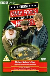 Only Fools and Horses - Mother Nature's Son Trailer