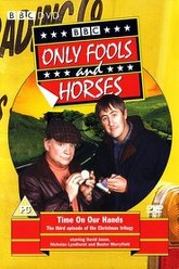 Only Fools and Horses - Time on Our Hands Trailer