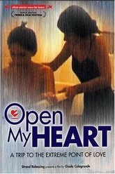 Open My Heart Trailer