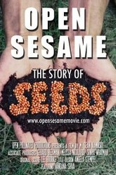 Open Sesame: The Story of Seeds Trailer