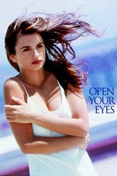 Open Your Eyes Trailer