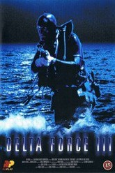 Operation Delta Force 3: Clear Target Trailer