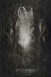 Opeth: Blackwater Park Trailer