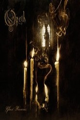 Opeth: Ghost Reveries Trailer