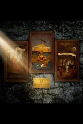 Opeth: Pale Communion Trailer