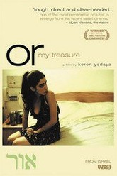 Or (My Treasure) Trailer