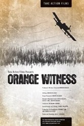 Orange Witness Trailer