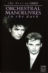 Orchestral Manoeuvres In The Dark: The Best of OMD Trailer