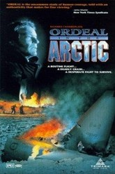 Ordeal in the Arctic Trailer