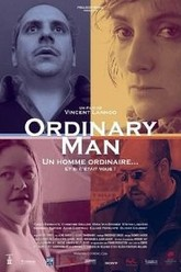 Ordinary Man Trailer