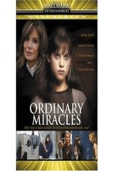 Ordinary Miracles Trailer