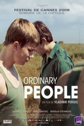 Ordinary People Trailer