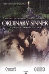 Ordinary Sinner Trailer
