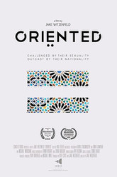 Oriented Trailer
