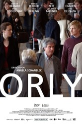 Orly Trailer