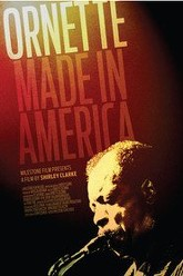 Ornette: Made in America Trailer