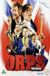 Orps: The Movie Trailer