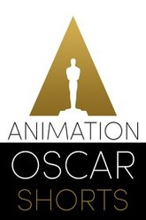 Oscar Nominated Short Films 2015: Animation Trailer