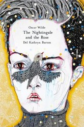 Oscar Wilde's the Nightingale and the Rose Trailer