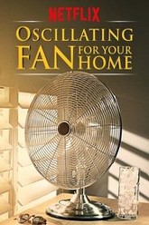 Oscillating Fan for Your Home Trailer