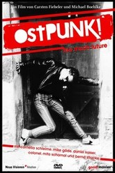 OstPunk! Too much Future Trailer