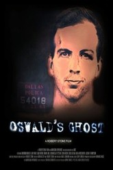 Oswald's Ghost Trailer