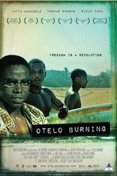 Otelo Burning Trailer
