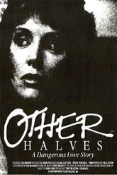 Other Halves Trailer